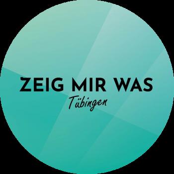 zeigmirwas-logo-freigestellt