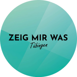 zeigmirwas-logo_02-freigestellt